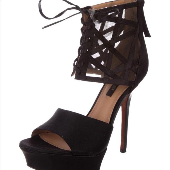 Rachel Zoe Shoes | Sexy Heels Size 6